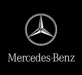 Logotipo De Marcas De Automoviles Eduardopalacios